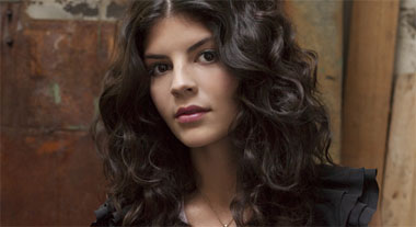 110355 d4f22450 7577 486a b57a 5a616125fe5a Win a pair of tickets to see Nikki Yanofsky