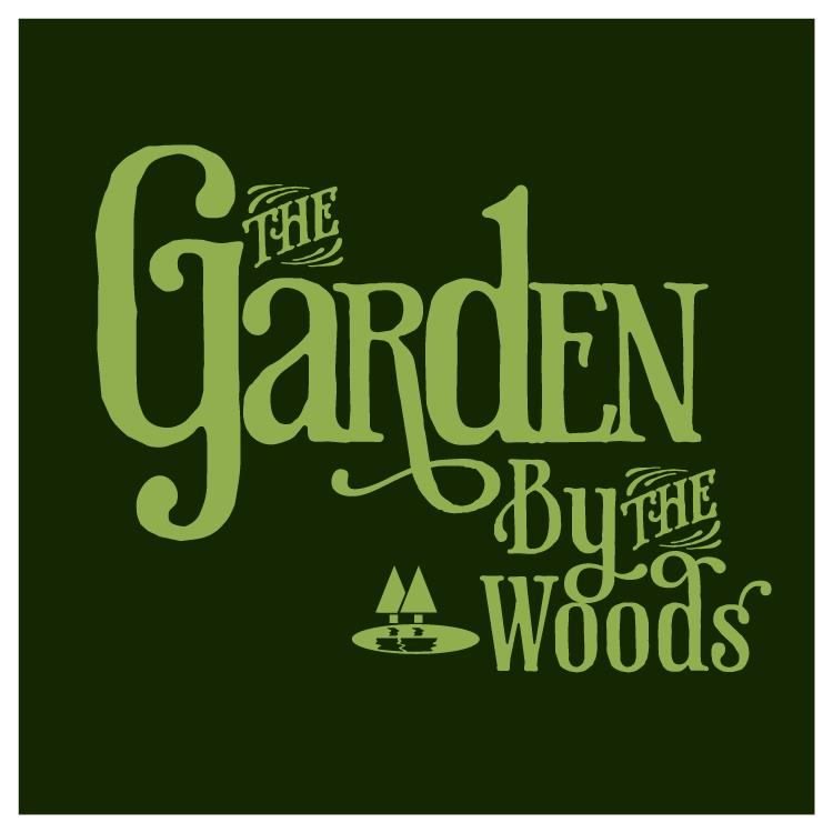 $50 Gift Card to The Garden By The Woods