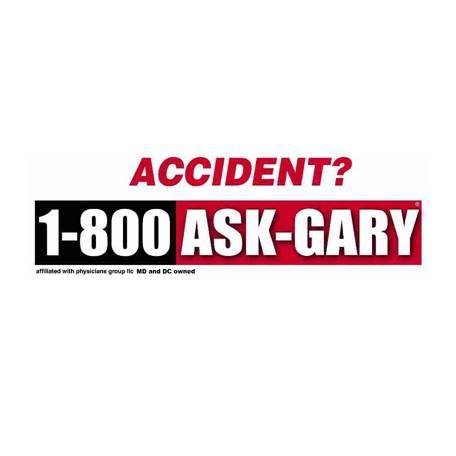 1-800-ASK-GARY-2 Passes to Nickelodeon Universe