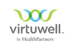 Win a Virtuwell.com Better Faster Prize Pack!