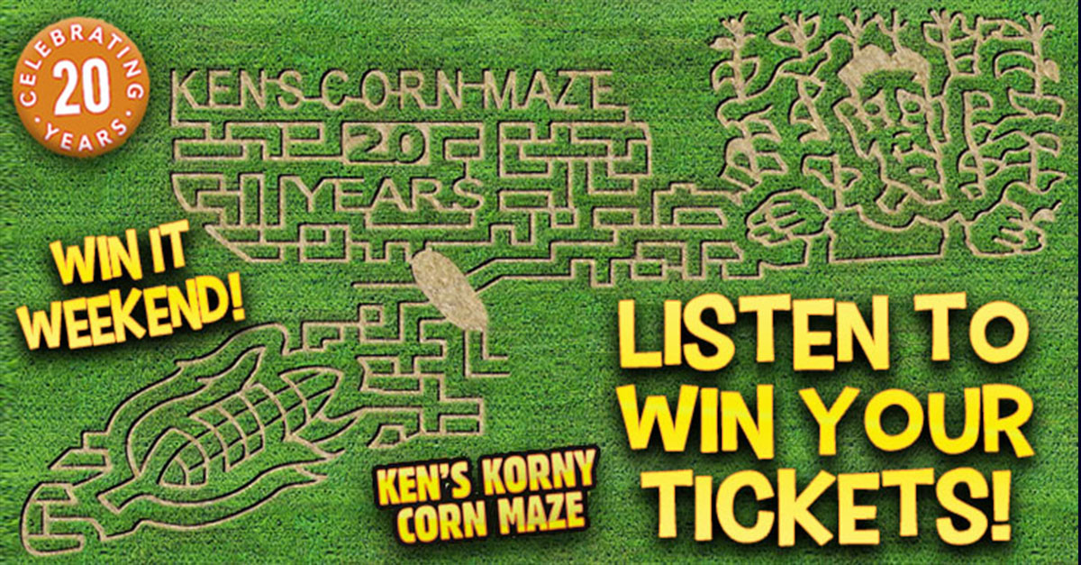 Heinz winner all sweepstakes commission
