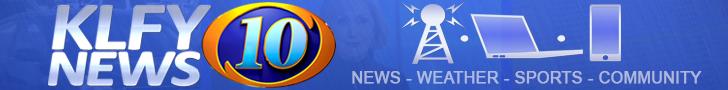 XinBanImages/KLFY-News-10--Web-Ad-728x90.png