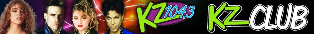 XinBanImages/KZ-VIPHeader2.jpg
