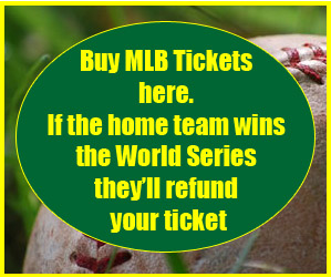 XinBanImages/Ticketnetwork-Basebal300x250.jpg