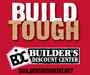 XinBanImages/buildersdiscountcenter.png
