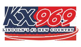 XinBanImages/kzkx-2013-logo-trans272_1.png