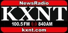 XinBanImages/new-KXNT-logo.JPG