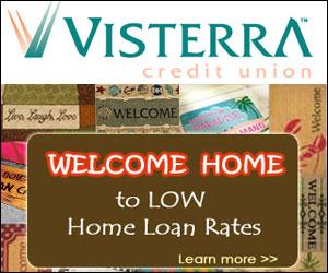 XinBanImages/visterra-home-loans.jpg
