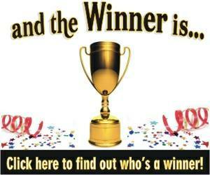 XinBanImages/winner_1.jpg