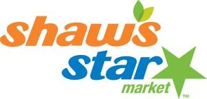shaws logo