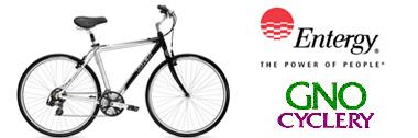 bike contest