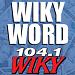 WIKY Word Thursday November 20th, 2014