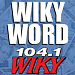 WIKY Word Thursday April 17, 2014