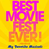 BEST MOVIE FEST EVER in Orange County (7/29) (PAIRS)