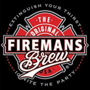 www.FiremansBrew.com