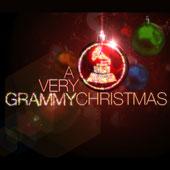 A Very GRAMMY® Christmas at the Shrine (11/18)