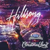 Hillsong @ ChristmasLand (12/10) (PAIR)