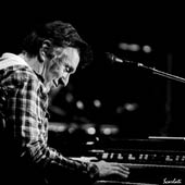 Steve Winwood at Hollywood Pantages (6/24)