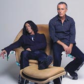 Tears for Fears at The Wiltern (9/23)