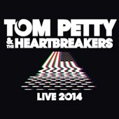 Tom Petty & the Heartbreakers at The Forum (10/11)