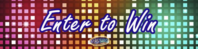 Win PA Lottery Tickets | WSBG-FM
